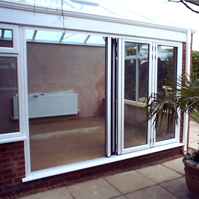 Double Glazing Repairs in Lowestoft